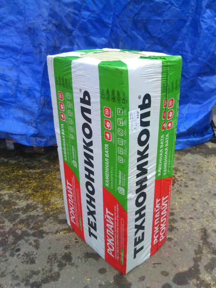 Гидроизоляция битумно-полимерной мастикой