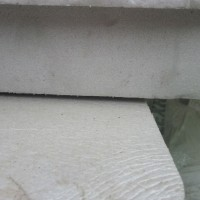 Листы Carbon Eco на складе