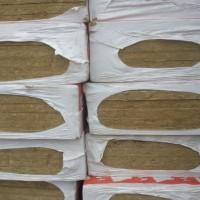 Упаковки материала
