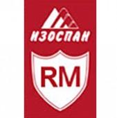 Изоспан RM