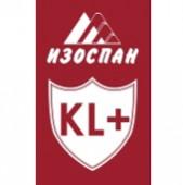 Изоспан KL +