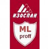 Изоспан ML Proff
