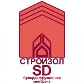 Строизол SD