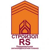 Строизол RS