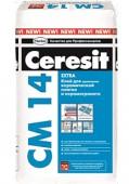 Ceresit CM 14