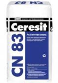 Ceresit CN 83