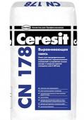 Ceresit CN 178