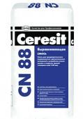 Ceresit CN 88