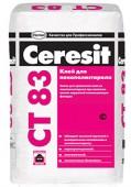 Ceresit CT 83