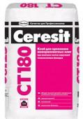 Ceresit CT 180