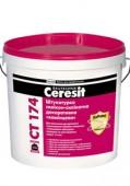 Ceresit CT 174
