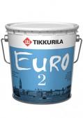 Тиккурила Евро 2