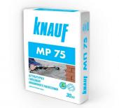 KNAUF МП 75