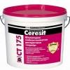 Бесплатная колеровка Ceresit CT 175