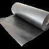 Расширение склада гидроизоляционных материалов