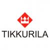 Tikkurila (Тиккурила) - теперь и у нас!