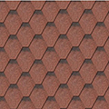 Stormshield Tile Red
